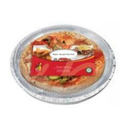 JOSS PIZZA VEGETAR S/GLUT 360G